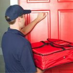 Best Insulated Pizza Delivery Bag