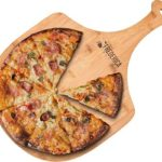 10 Best Pizza Peel 2020 – Expert Reviews, Guide & Tips