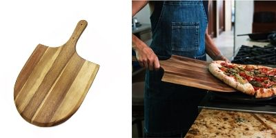 Heritage-Acacia-Wood-Pizza-Peel