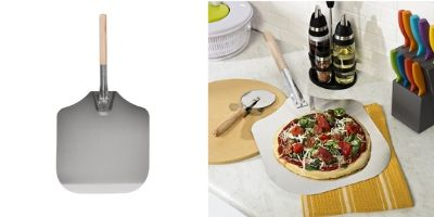 Kitchen-Supply-Pizza-Peel