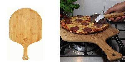 Pizza-Royale-Natural-Bamboo-Pizza-Peel